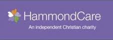 Click here to view all current HammondCare vacancies